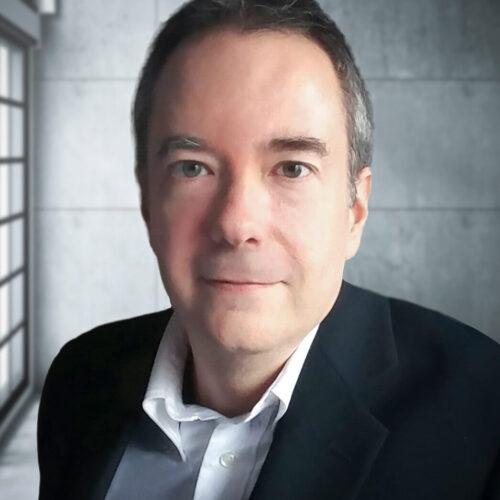Greg Leighton