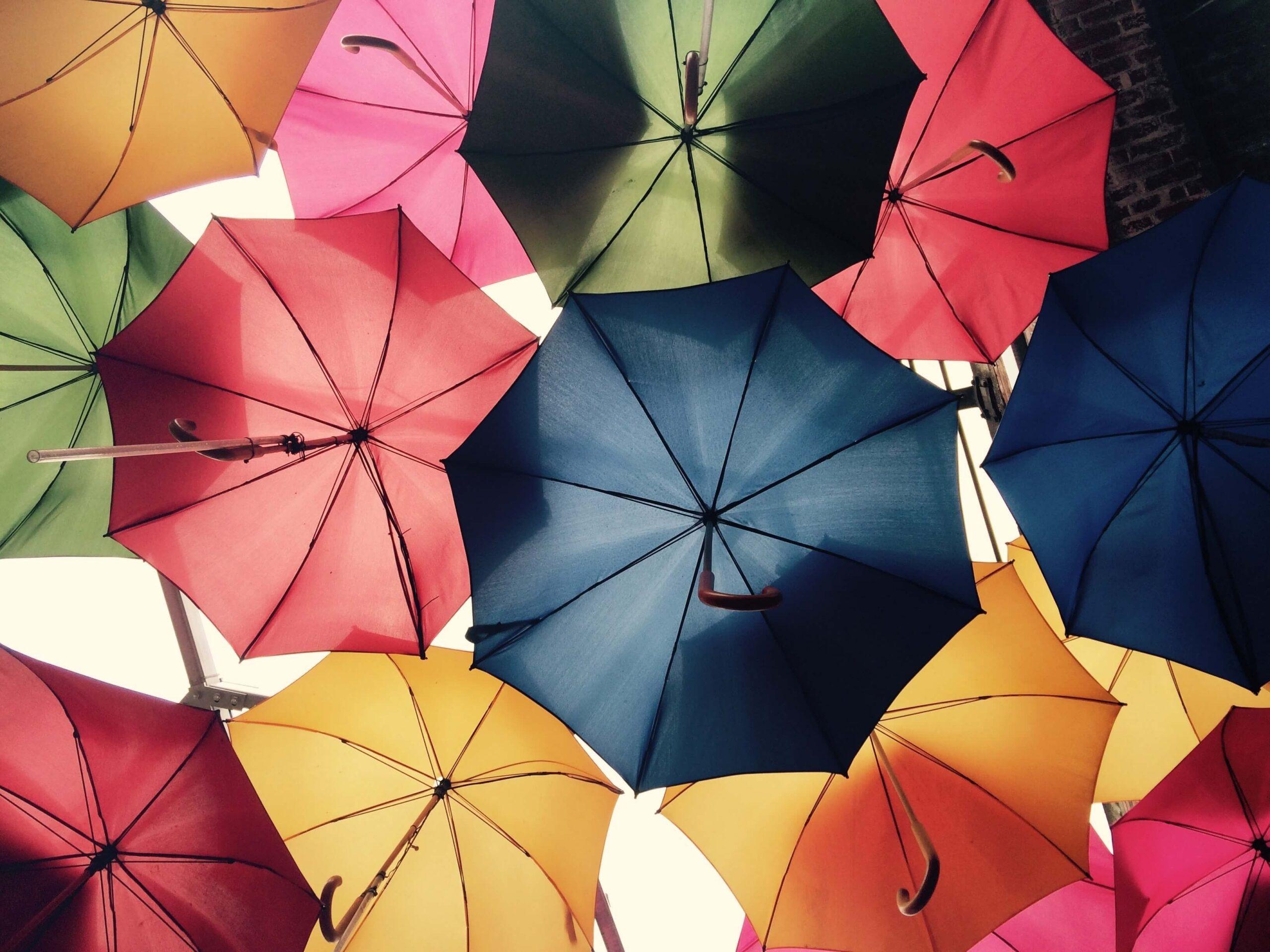 Insuretech - insurance risk management