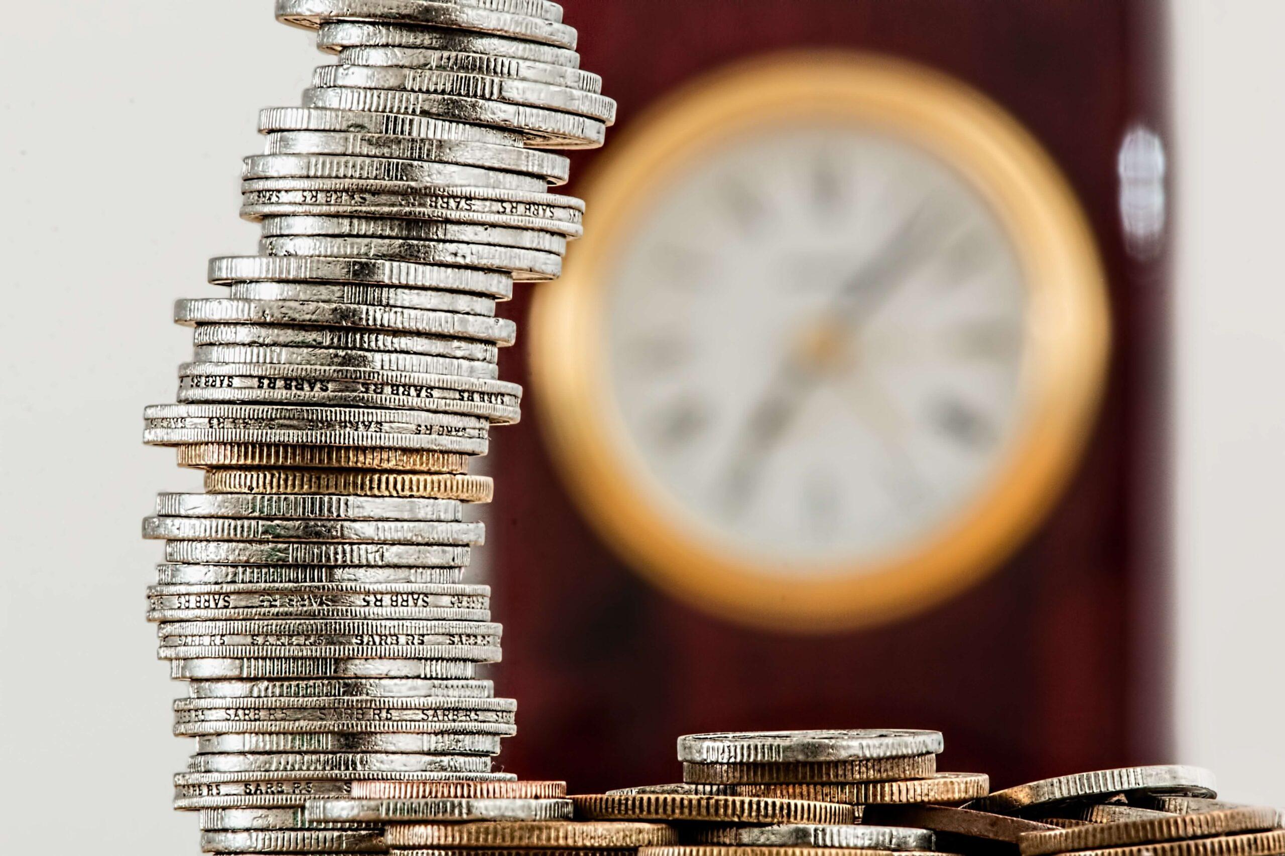 Pharm3r - financial and legal risk assessment