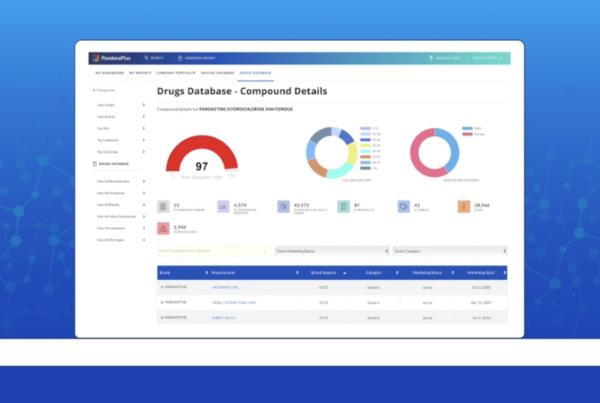 PandoraPlus - underwriter aggregation and accumulation risk